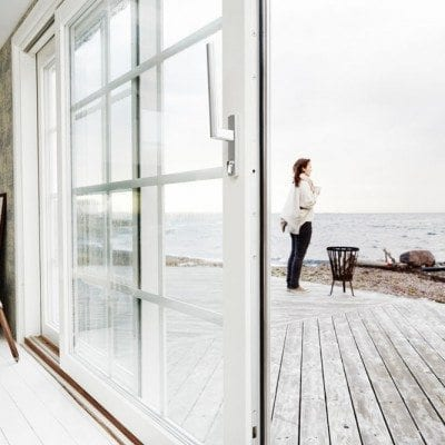 Is the Swedish way of life set to be the new trend to be adopted in British homes?