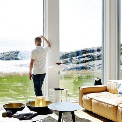 FAQs (Frequently asked questions) about composite windows, doors and sliding doors by Westcoast Windows