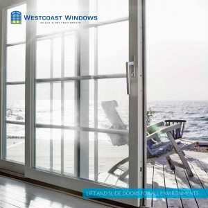 Westcoast Windows Sliding Doors brochure-1