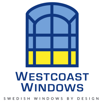 Westcoast Windows looks to the future with new appointments